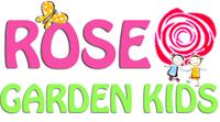 Rosegardenkids